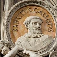 ¿Quién fue el Papa de las catacumbas?