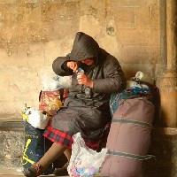 Los Caminos de Juan; III Domingo de adviento