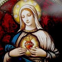¿Qué es el Inmaculado Corazón de María?