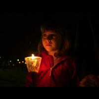 Paraguay: llamamiento de los Obispos contra la violencia en el país