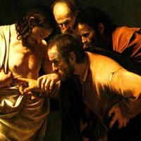 ¿Qué significa creer en Dios?