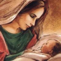 ¿Qué significa reconocer la gloria de Dios?