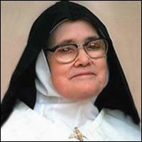 https://imagenes.catholic.net/imagenes_db/a195e8_sorlucia-fatima.jpg