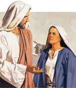 ¿Y si Jesús no me contesta?