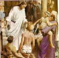 El médico por excelencia es Jesús