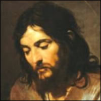 San Juan: El Discípulo Amado