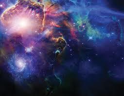 Resultado de imagen de Kis aceleradores nos llevan al proncipio de la creación ¿qué nos enseñan?