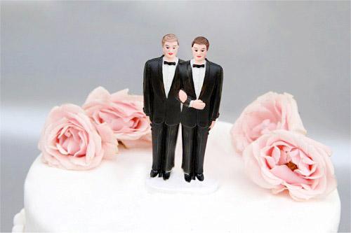 Matrimonio Gay Católico : Catholic el matrimonio homosexual ubicando la cuestión