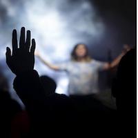 ¿Quién es el Fariseo?