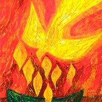 Feuer und flamme christliche partnervermittlung