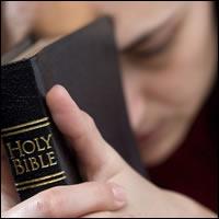 ¿Qué puedo hacer para fortalecer mi fe?