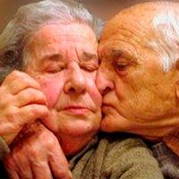 Los 7 mensajes más tiernos del Papa sobre los abuelos