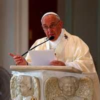 El Papa agradece a las colaboradoras de Milán, Padua y Treviso