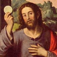 La Eucaristía: ¿presencia real o simbólica de Cristo?