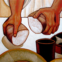 ¿Qué valor tiene para mí la Eucaristía?