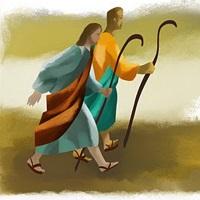 La misión a la que Cristo no invita