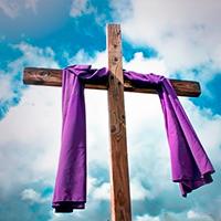 Comentario a la Liturgia II Domingo TC C