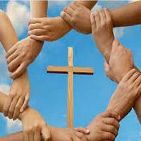 descargar doctrina social de la iglesia catolica pdf