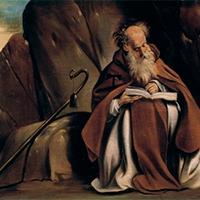 Catholic.net - Monjes, eremitas y anacoretas: Los Padres del Desierto