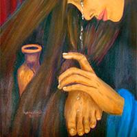 Resultado de imagen de una mujer pecadora,