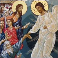 Jesús es fuente de paz