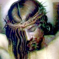 """""""Por Cristo, con Él y en Él"""""""