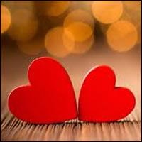 Los frutos, el amor y el odio