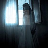 Entre fantasmas malos y fantasmas buenos