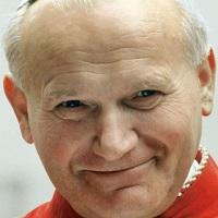 13 hechos fascinantes de la vida de San Juan Pablo II