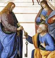 ¿Qué significa Cristo en tu vida?