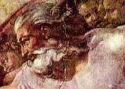 Jesús reprende la incredulidad de los judíos