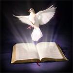 Una invocación confiada